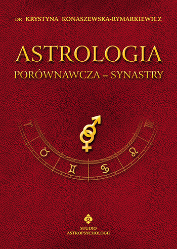 astrologia partnerska