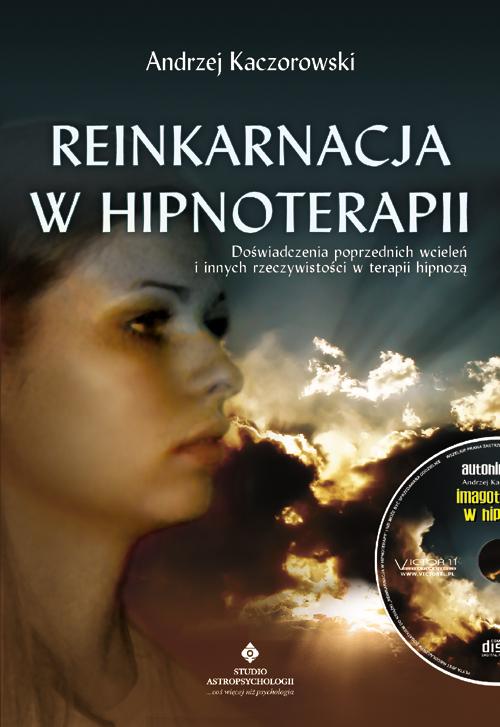 terapia hipnozą