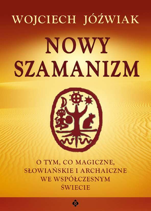 Nowy szamanizm