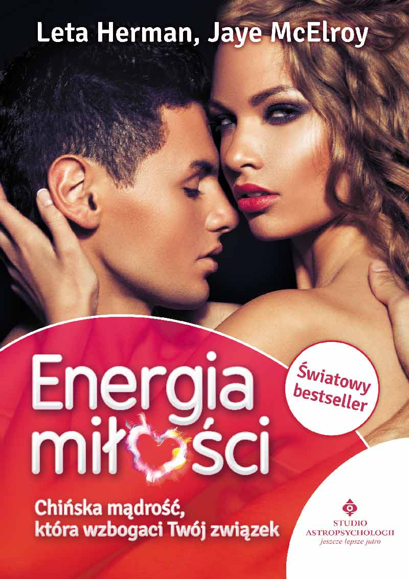 Energia miłości