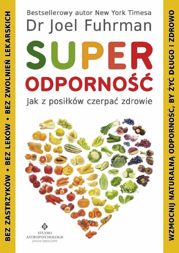 Superodporność