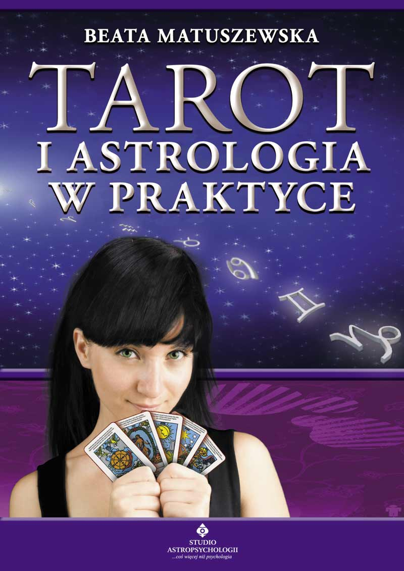 Tarot i Astrologia