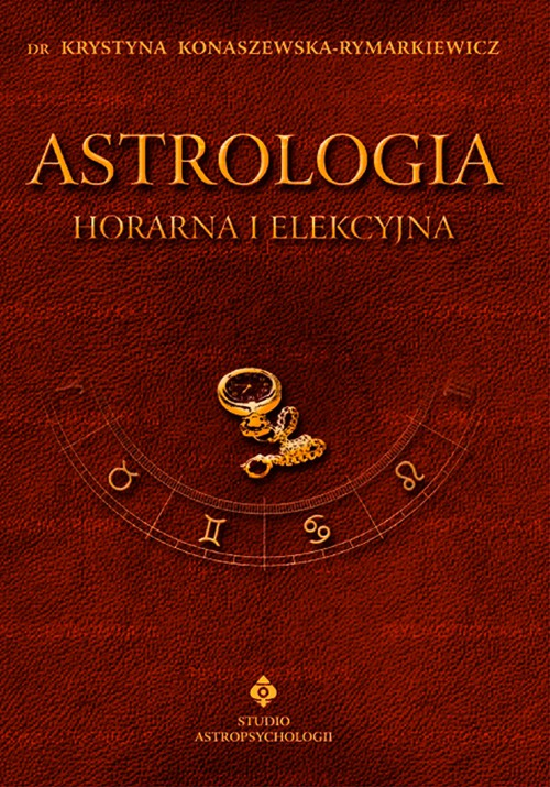 astrologia horarna