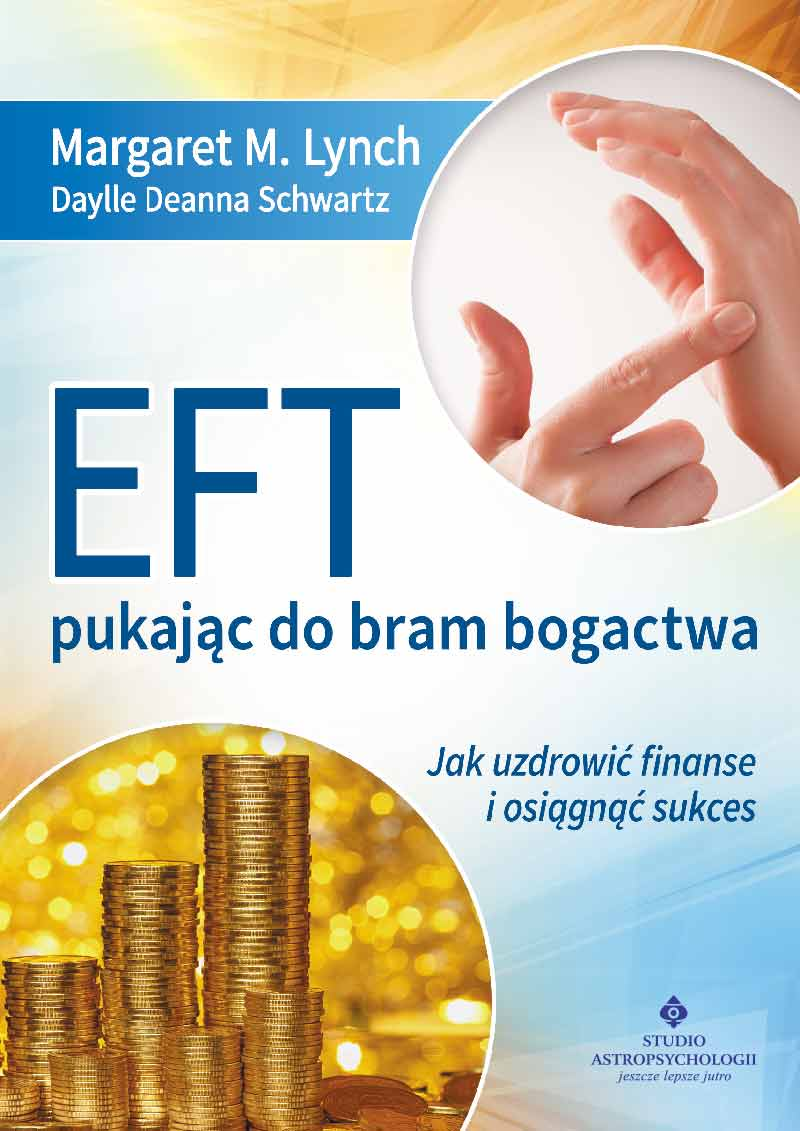 EFT pukając do bram bogactwa