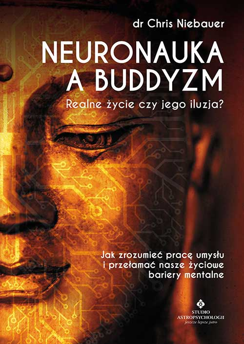 Neuronauka a buddyzm