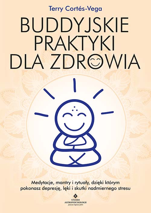 buddyzm w uzdrawianiu