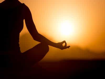 buddyjskie praktyki duchowe